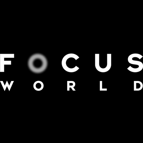 Focus World